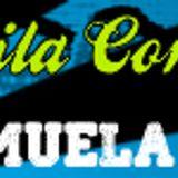 Dj Muela & MeleroJR