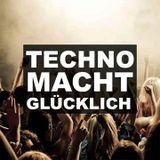Minmal Techno (Playlist) Mix 06.04.2015
