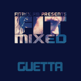 Fit Mixed: David Guetta