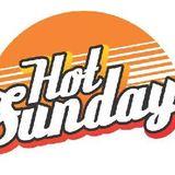 Apresentação no Projeto Hot Sunday em 08/09/2013.