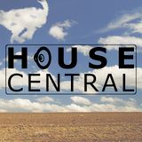 House Central 626 - B2B with Joshua + Hot New Tune from Bicep
