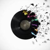 201House Mix May 2014