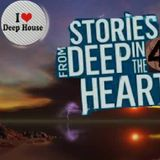 Deep Story #45