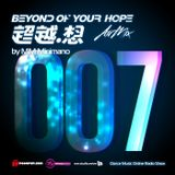 Beyond of your Hope AirMix 007