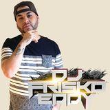 Dj Frisko Eddy - Reggaeton Nuevo Mix (May-2017)