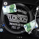 Dj Rude Boy - Money Pull Up (Mix)(March, 2016)