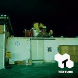 Texture Radio 23-10-14 by Fred Nasen at urgent.fm