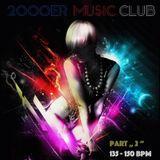 "2000er Music Club @ Disco Lohn/Arena  Part ""2"""