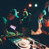 EarthQuake dawac plener promo mix 2016