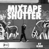Mixtape Shutter #11