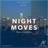 Night Moves Vol. 1