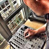 Soundcasting (23)