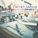 Darian Jaburg @60 minutes of fame