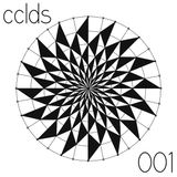 CCLDS 001 - Cyclades - Alex
