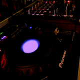 Mix For All