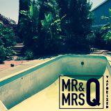 Mr&MrsQ - Vaporized Mix