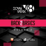 BACK 2 BASICS PART 2