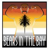 Bears In The Bay - Crisco Disco Mix Volume One