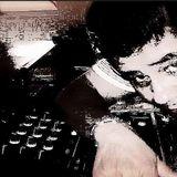 EDUARDO DJ - SPECIAL SET MIX BEFORE XMAX