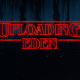 ★ Radio Иarcissus: waiting for Uploading Eden ★ Opening 16.9.16