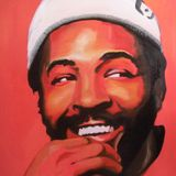 Marvin Gaye - Tribute 3