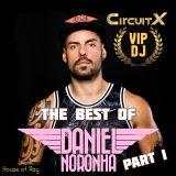 Best of DANIEL NORONHA - Part I (2019) Tribal Prince