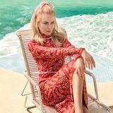 Nicole Kidman: su vida y sus películas