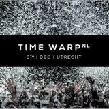 Karotte B2B Monika Kruse - Live @ Time Warp Holland 2014 - 06.12.2014