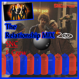 O*RS The Relationship Mix 20 - SNC & Crew