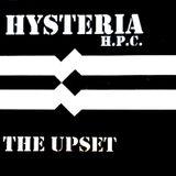 The Upset - Hysteria 2007