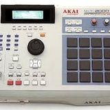 Tape hip-hop first-series 3/20