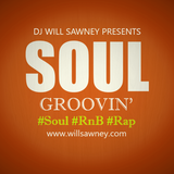 Soul Groovin' - 6th October 2018