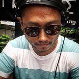 Bandwagon Mix #79 - Ulysses