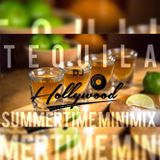 TEQUILA - Summertime MiniMix (Ep3)