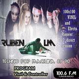TECHNO POP RUTA BACALAO RUBEN LM.mp3(132.1MB)