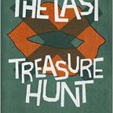 Author Jane Alexander - The Last Treasure Hunt with Donna Freed Radio Gorgeous
