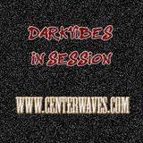 "Darkvibes ""Jordiweed B-Day 2015"" at Centerwaves Radio"
