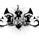 Flaxen Beats 2014 Autumn House Mix