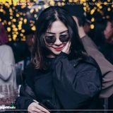 NONSTOP 2019 - New Bay Phòng  Vol.63 - Tặng Anh Hùng Milano - I'm  Tường Kòy Mix