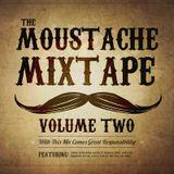 The Moustache Mixtape Volume 2