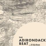 The Adirondack Beat #2