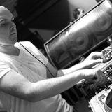 Session Deluxe (2007 - 03-24) Part 1 - Martin Eyerer