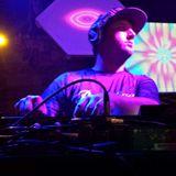 DJ GRUBB_MEME 2015 pre-cube Teaser