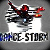 AELITH Pres // DANCESTORM 012 -> future v electro v big room v psy