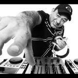 kizomba Mix  2012-2- Deejay Mané