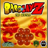 "Barclay Z ""The Mixtape"" Vol. 1"
