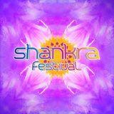 Eric Lidstroem - TLSR 021 (Shankra Festival Special)
