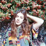 Julie Byrne -- Sonic Pilgrim Guest DJ Set
