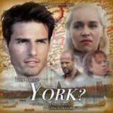 Episode 226: York?