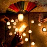 6/14/16 - #LuluNation + Crew - Some QTPOC Folx talk about #OrlandoUnited